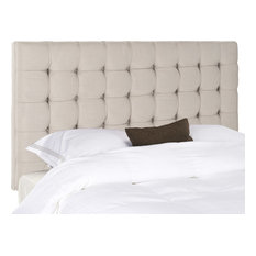 Safavieh Burdett Full Headboard