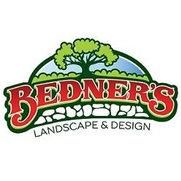 Bedner's Landscape and Design's photo