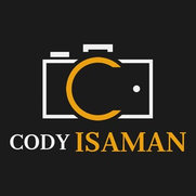 Cody Isaman - Photographer's photo