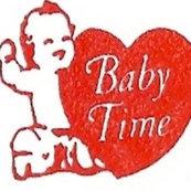 Baby Time Furniture U0026 Accessories