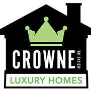 Crowne Designs, Inc. - Lisa Johnson's photo
