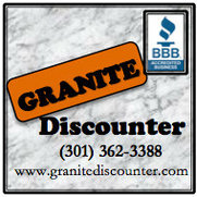 Granite Discounter Inc.'s photo