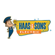 Haas and Sons E's photo
