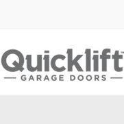 Quicklift Garage Doors's photo