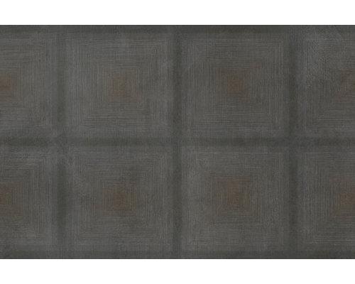 Leeds Concept Oxido - Wall & Floor Tiles