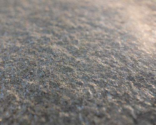 Stoneleaf : Notre gamme de feuille de pierre naturelle : choix des ...