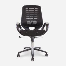 Castlery - Cabe Office Chair - Office Chairs