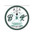 Foto de perfil de B & K General Contractors LLC.