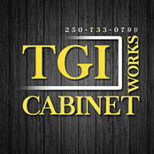 TGI Cabinetworks LTD's photo