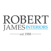 Robert James Interiors's photo