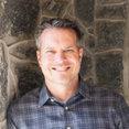 Wolstenholme Associates, LLC's profile photo