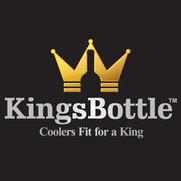KingsBottle's photo