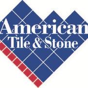 American Tile & Stone's photo
