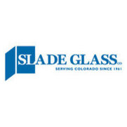 Slade Glass Co.'s photo