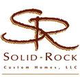Foto de perfil de Solid Rock Custom Homes