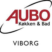 AUBO Viborgs billeder