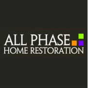 All Phase Home Restorations's photo