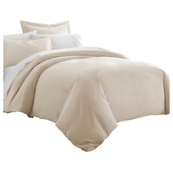 Contemporary Duvet Covers And Duvet Sets by iEnjoy Home