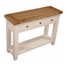 Julia Console Table, Large