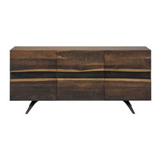 Mitchel-seared-sideboard