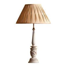 Tecninova - Countryside Elena Table Lamp - Table Lamps