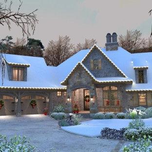 House Plan 120-184