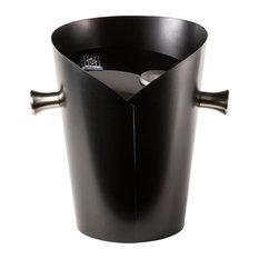 - Les réservoirs de chasse d'eau « Objets » - Toilettes WC