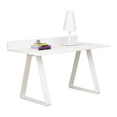 - Bermuda desk - Skrivbord