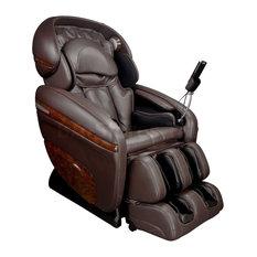 Titan Chair LLC - Osaki OS-3D Pro Dreamer Zero Gravity Massage Chair, Black - Living Room Chairs