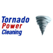 Tornado Power Cleaning's photo