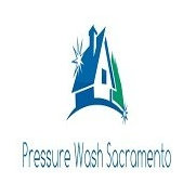 Pressure Wash Sacramento's photo