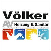 Foto von Völker - AV Heizung & Sanitär e.K.