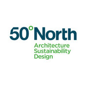 50 Degrees North Architects's photo
