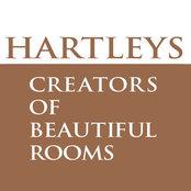 Hartleys Bedrooms's photo