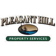 Foto de Pleasant Hill Property Services, LLC