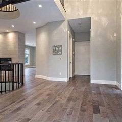 home flooring design centre calgary : gigaclub.co