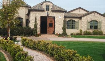 Van Winkle Residence