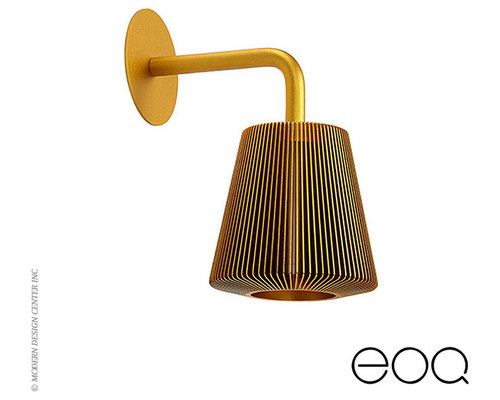 Eoq design lighting