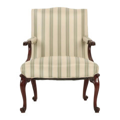 Most Popular Armchairs and Accent Chairs for 2018 Houzz