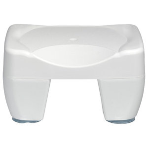 Secura Bathroom Stool