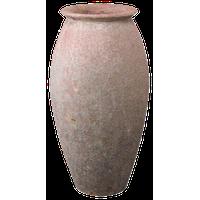 Tall Jar, Reef