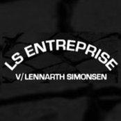 LS Entreprise v/Lennarth Simonsens billeder