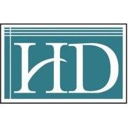 Hyatt Custom Draperiess billeder