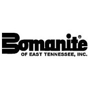 Bomanite Of East Tennessee Inc's photo