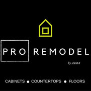 PRO Remodel by EDBA's photo