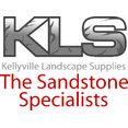 Kellyville Landscape Supplies's profile photo
