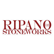 Ripano Stoneworks's photo