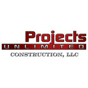 Projects Unlimited Construction LLC's photo