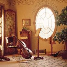 Andersen Window Ideas