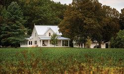 MapleLawn Farm